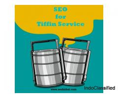 How to Get New Customer for Tiffin Service
