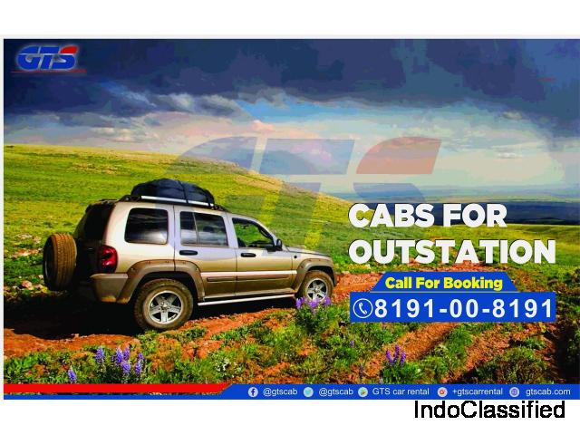 Book Delhi to Agra Cab Service with best price