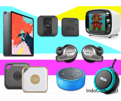 Best 23 Tech Gifts to Buy for the Women this Season