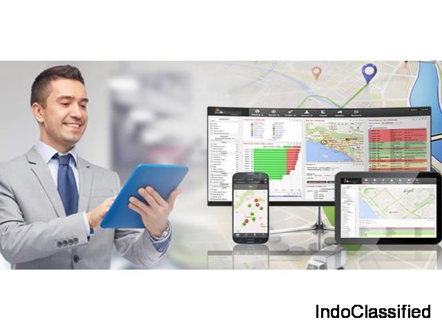 Field Force Management Software