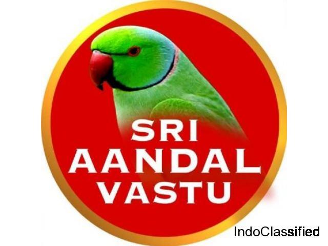 Vastushastram - Vastu, vasthu, Vastu Shastram, Vastu shastra, Consultant