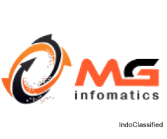 digital marketing services in Hyderabad|MG Infomatics