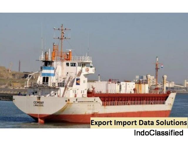 HS Code 25162000 Import Data