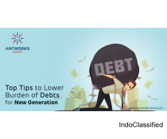 Top Tips To Lower The Burden of New Generation