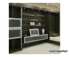 Sugatsune India - Manufacturer of Modular Shelving Systems