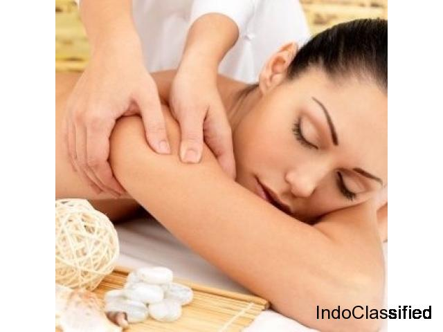 BEST BODY MASSAGE IN JAIPUR 7410964506