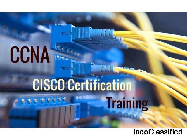 CCNA Training in Kolkata | Networking Training course in Kolkata - ICSS
