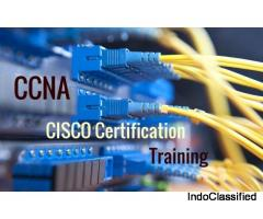 CCNA Training in Kolkata | Networking Training course in Kolkata - ICSS