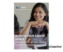 Online Career Counselling Is Significant In Today's Era