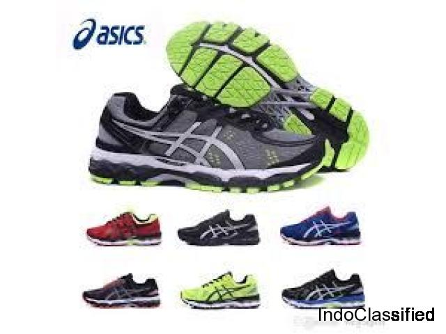 Best Asics Mens Running Shoes In India - Sportsstation