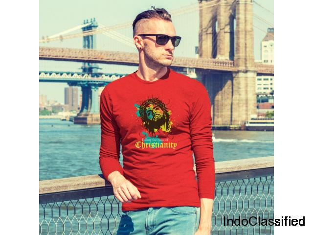 Know useful tips for your T-shirts | Cool T Shirt Designs