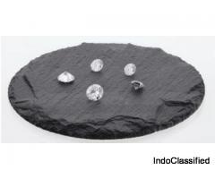 Diamantenankauf Maisenbacher Angebot für einfachen und problemlosen Diamantkauf