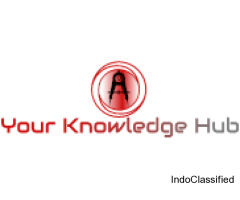 Your knowledge Hub-free guest blogging website