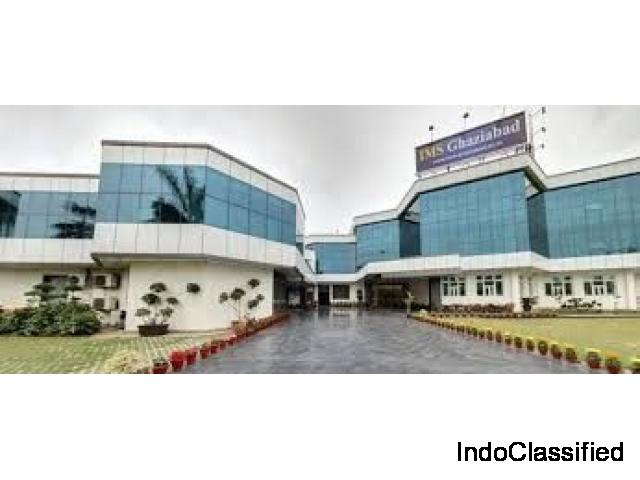 IMS Ghaziabad Fee Structure | IMS PGDM Fees