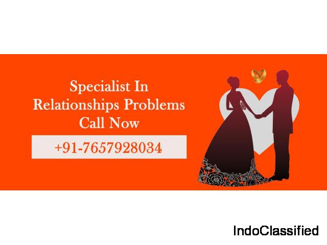 Love Guru Astrologer in India