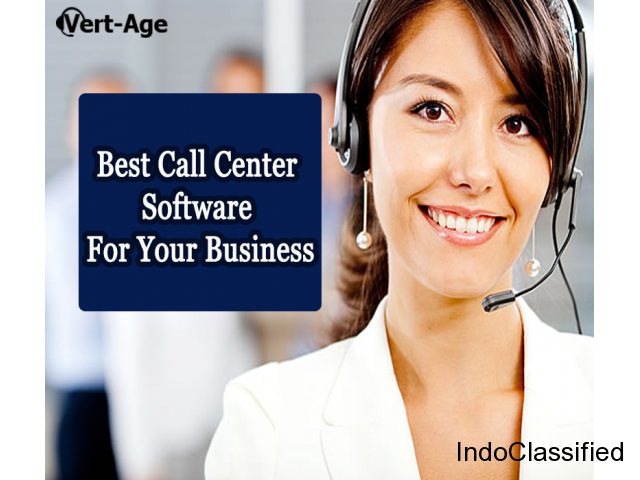 Auto Dialer Software for Your Business