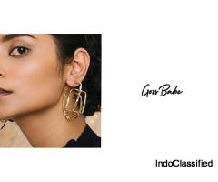 Buy Best Earrings Online India Under Rs. 999