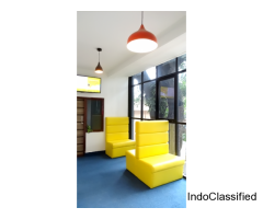 Best Office Space and Coworking Space in Bangalore
