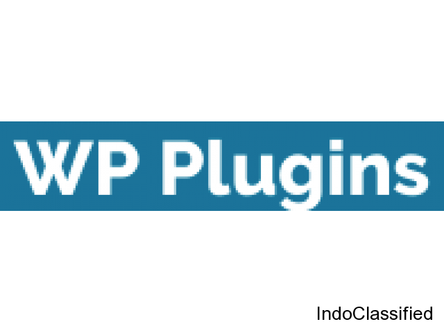 Wordpress Plugin Development - Experienced Developers | WP-Plugins
