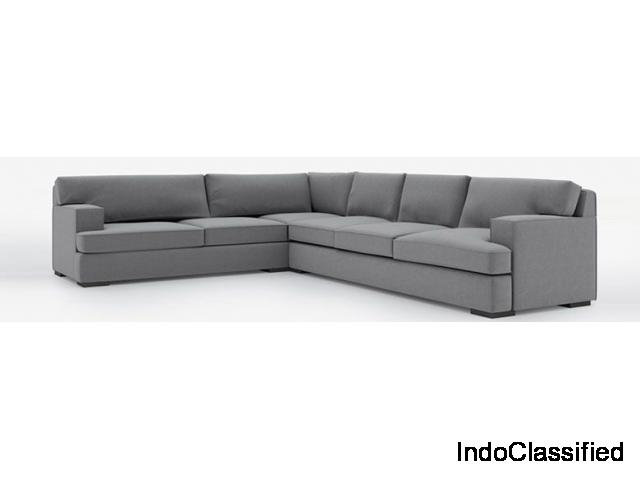 Designer Sofa Sets on EMI