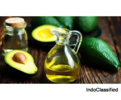 Know Benefits of Avocado Oil for Skin and Hair