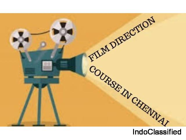 Direction Course in Chennai