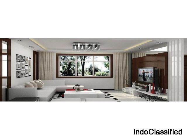 Lodha Quality Homes