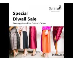 Best Boutique In Chennai