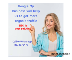 Digital Marketing | SEO | SMO | First Rank On Google Call: 8273579477
