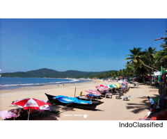 Deals Top Goa Villas & Holiday Rentals
