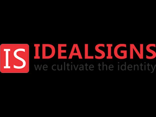 Signage , Digital Signage , Signage Manufacturer in mumbai