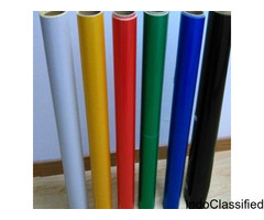 The actual Various kinds of Window tinting film Movie