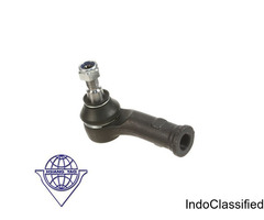 Metal/Ball Pin manufacturer/High Quality/VOLKSWAGEN/Tie Rod End/701419811E