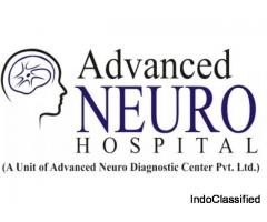 Neuro Physician in Patna
