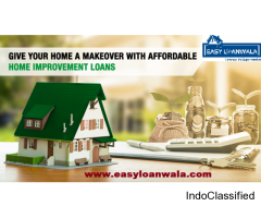 Apply Housing Loan Online At Low Interest Rates - Easyloanwala