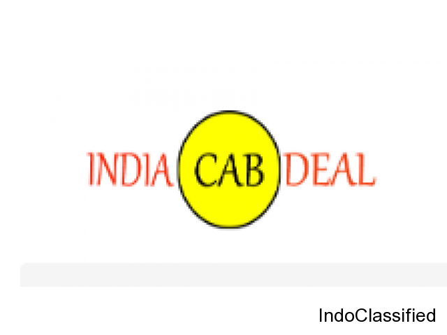 Book Pune to Mumbai Airport Taxi Cabs Drop Prepaid - India Cab Deal