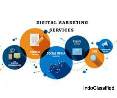 Digital Marketing Companies in Tirupati India|Internet Marketing Services|Challaturu