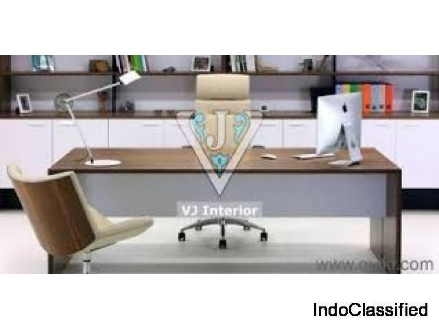 Vj Interior Office Furniture