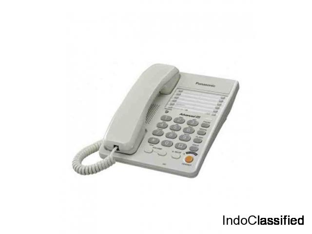 Refurbished Panasonic 2373 Available in INR 450