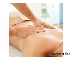 Best Massage and Spa Centre In Jaipur