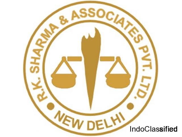 Top Law firm in India