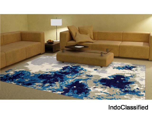 What Makes Home Makers Love Handmade Rugs From India!