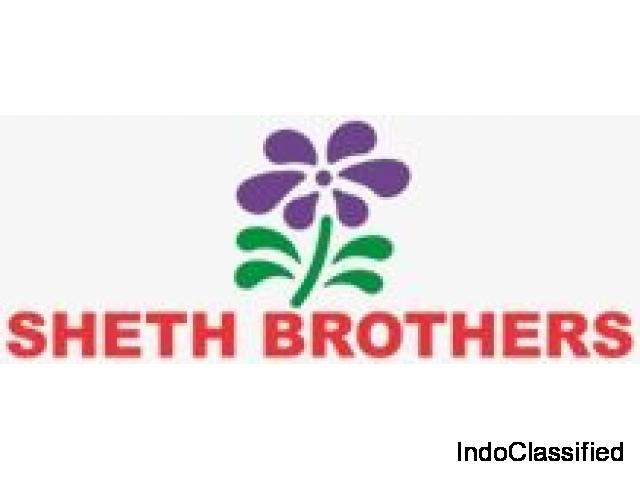 Sheth Brothers - Best Ayurvedic Constipation Solution