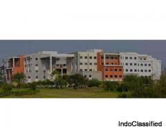 Jain University Bangalore Admissions | Jain College Bangalore