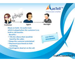 An effective tool to keep your customers connected with your business communication!!