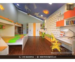 Looking for INTERIOR DECORATORS in Bangalore – The Karighars