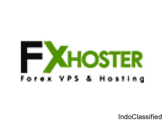 Ultimate fast and hassle-freeVPS hosting service in forex trading.