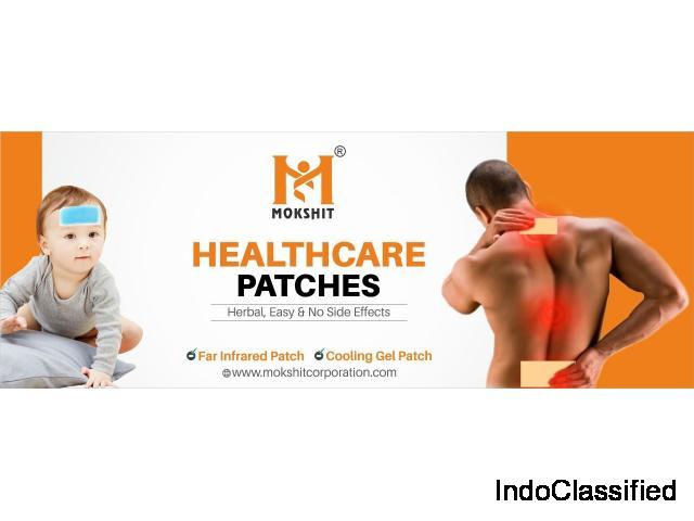 Best medical equipment supplier in Chhattisgarh, India