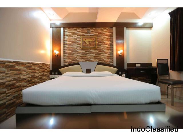 Totaltours India | Réservation d'hôtel en ligne Agent de voyage en Inde