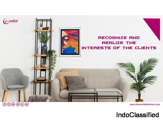 Interior Design | Decoration Design | Orchid Interiors | theorchidinteriors